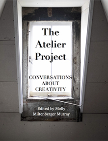 Molly Miltenberger Murray: The Atelier Project